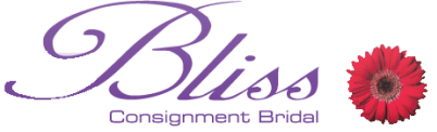 Bliss Consignment Bridal