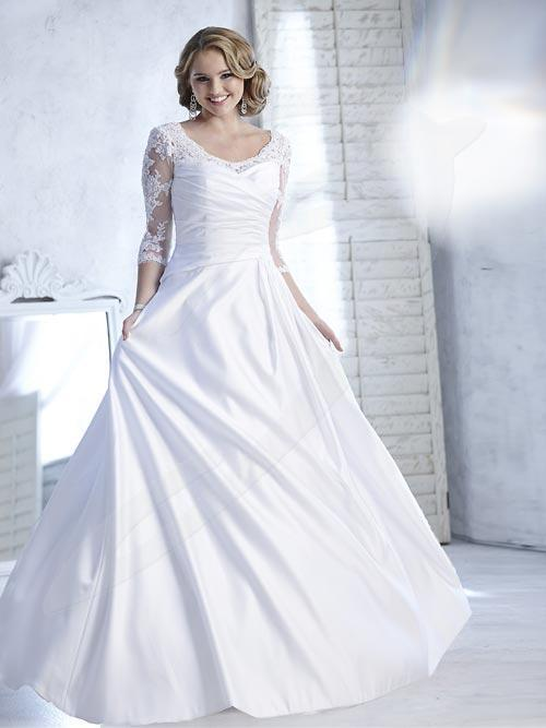 Bridal Gowns Consignment : Wedding dresses please feel free to call us at  or email